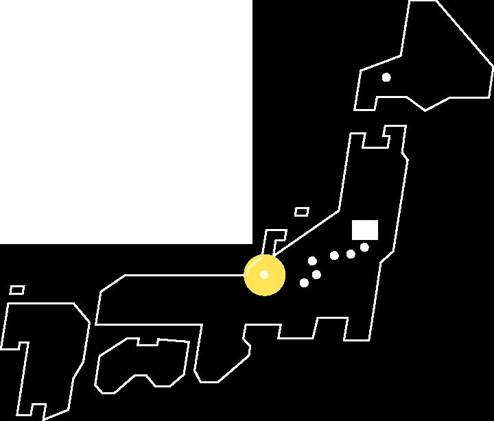 TOKYU SNOW RESORT