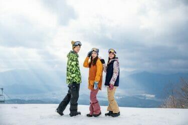 【2021シーズン最新版】スキー・スノボレンタル情報とスキージャム勝山のレンタル事情を解説!