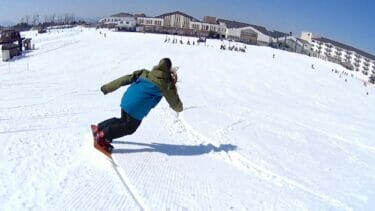 """関西エリアでおすすめのスキー場""""スキージャム勝山""""!その魅力を徹底解説!"""