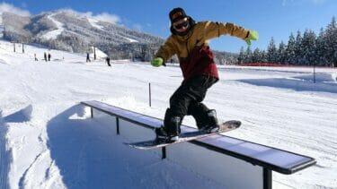 スノーボードレンタル情報とスキージャム勝山の充実のレンタル事情を徹底解説!